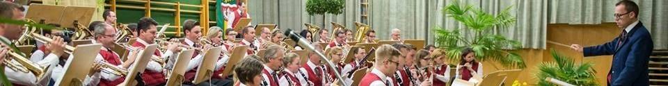 Musikverein Schönering